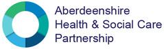 Aberdeenshire Health and Social Care Partnership